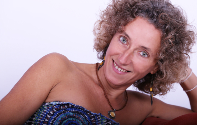 Düsseldorf massage tantra Maithuna, a